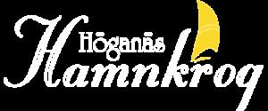 hoganas_hamnkrog-logo_vit_retina